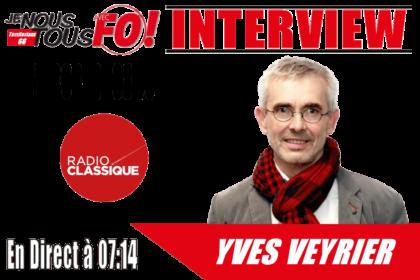 Img Actu Yves Veyrier Rc 080720