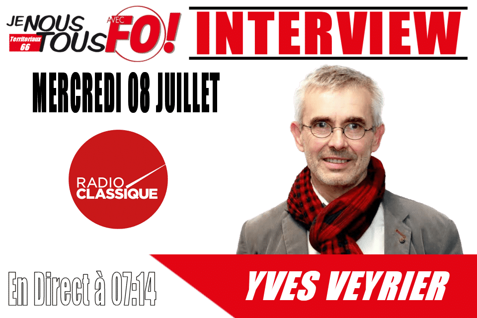 Img Actu Yves Veyrier Rc 080720
