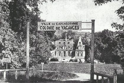 Img Actus Colonie