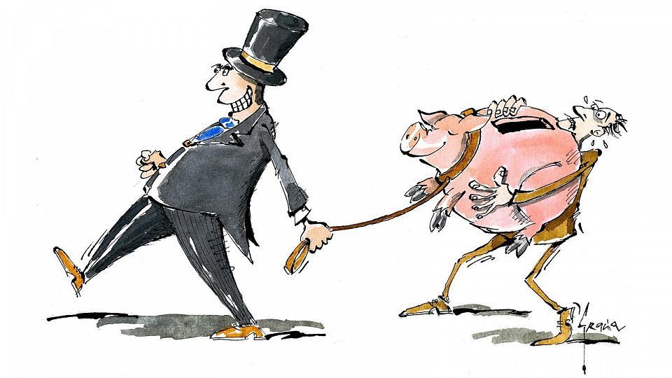Vite, une vraie réforme fiscale !