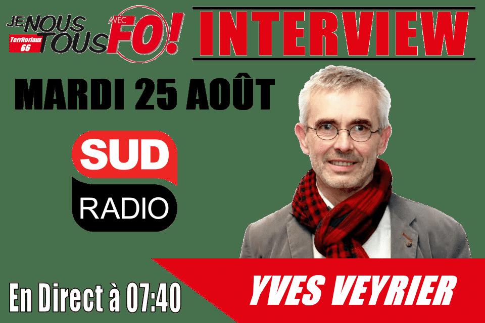 Img Actu Yves Veyrier Sr 250820