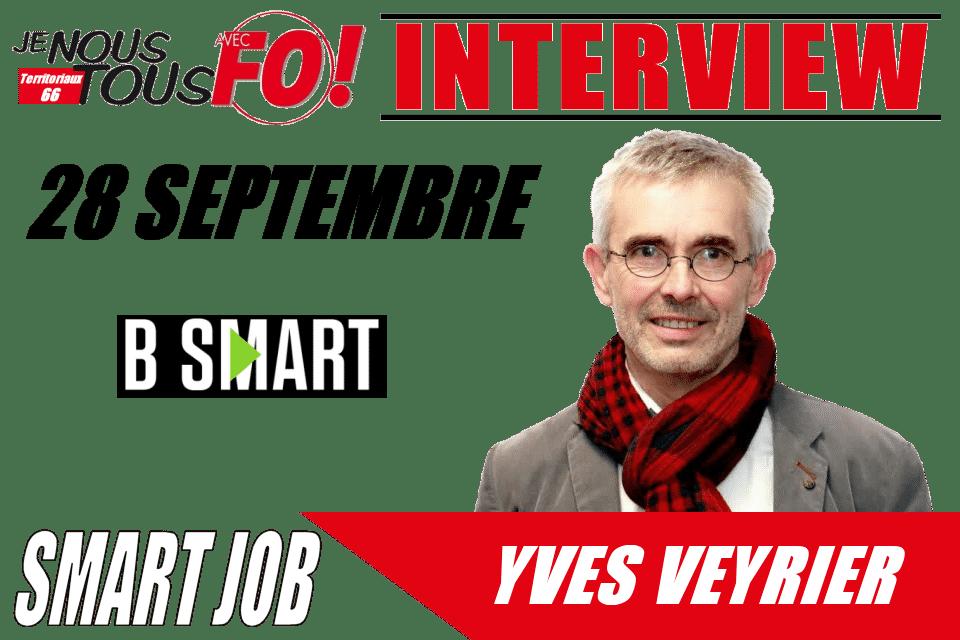 Img Actu Yves Veyrier B Smarttv 280920
