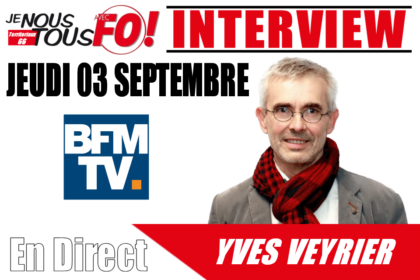 Img Actu Yves Veyrier Bfm 030920
