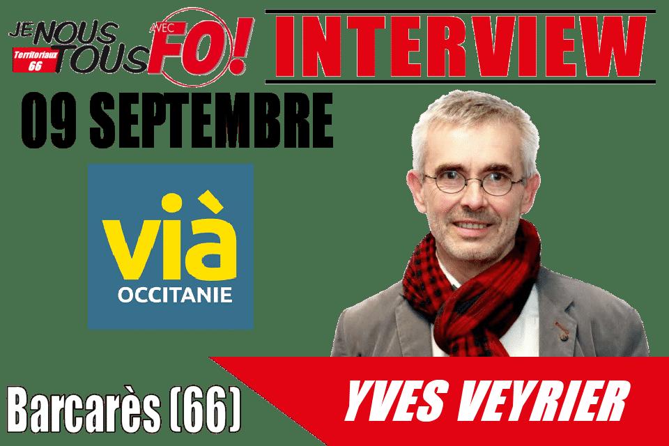 Img Actu Yves Veyrier Vo 090920