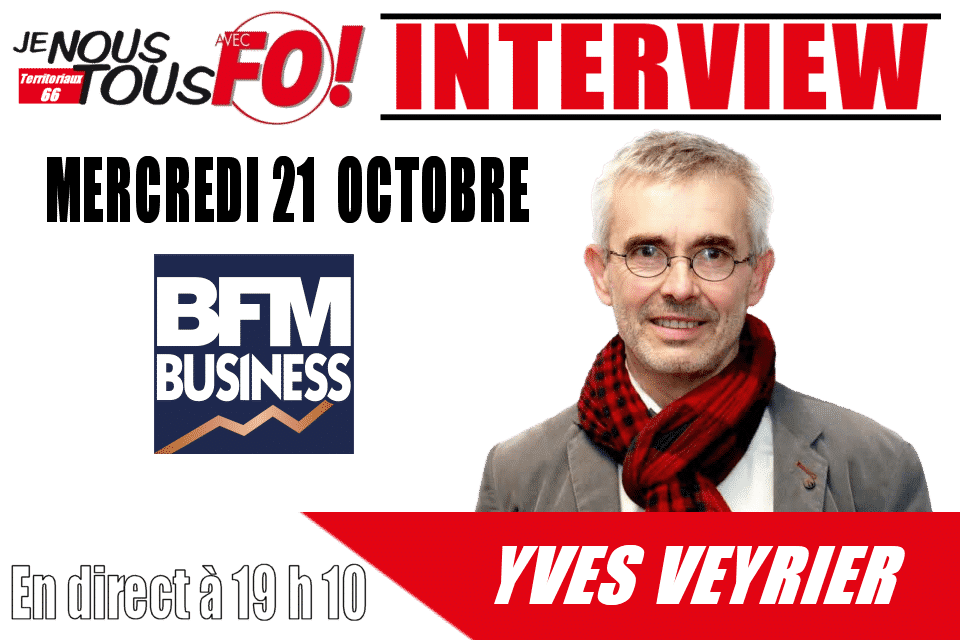 Img Actu Yves Veyrier Bfm 211020