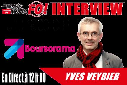 Img Actu Yves Veyrier Boursorama 191020