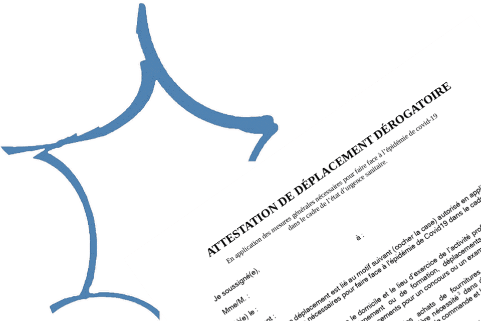 Img Actus Attestations Deplacement