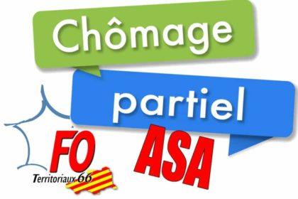 Img Actus Chomage Partiel Asa