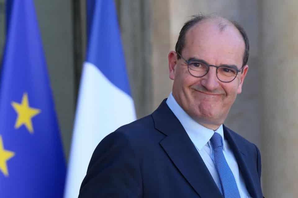 Img Actus Jean Casteix