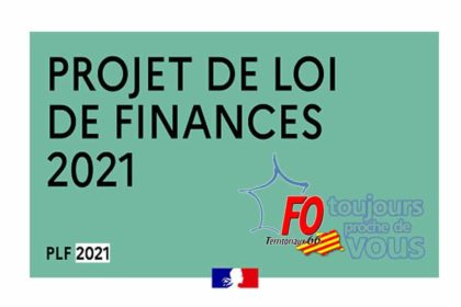 Img Actus Plf 2021