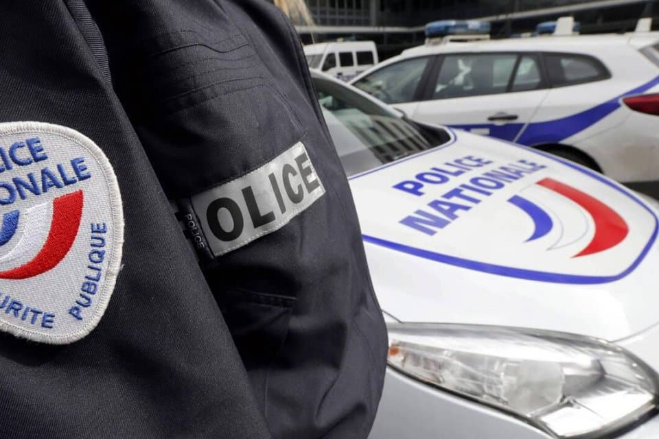 Img Actus Police Nationale