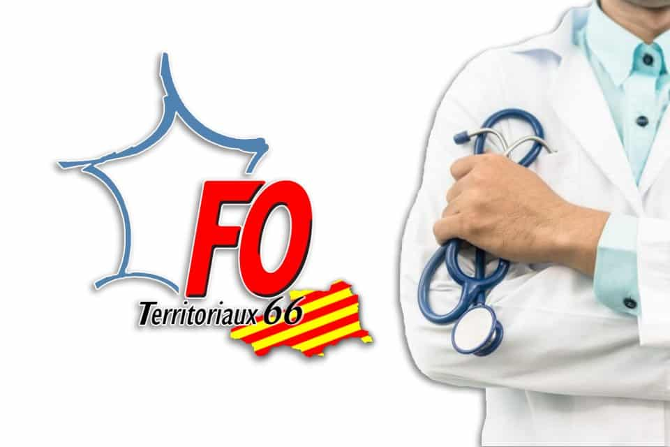 Fonction publique territoriale : Peut-on imposer une visite médicale à un agent ?
