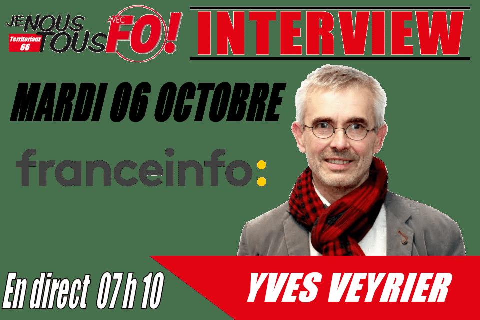 Img Actus Yves Veyrier Fi 061020