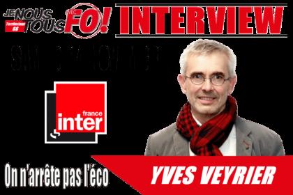 Img Actu Yves Veyrier Fi 141120