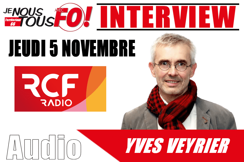 Img Actu Yves Veyrier Rcf 051120