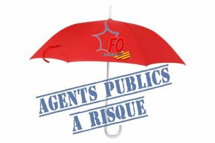 Img Actus Agents Publics Risque