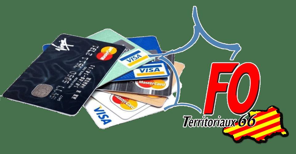 Img Actus Cartes Credit