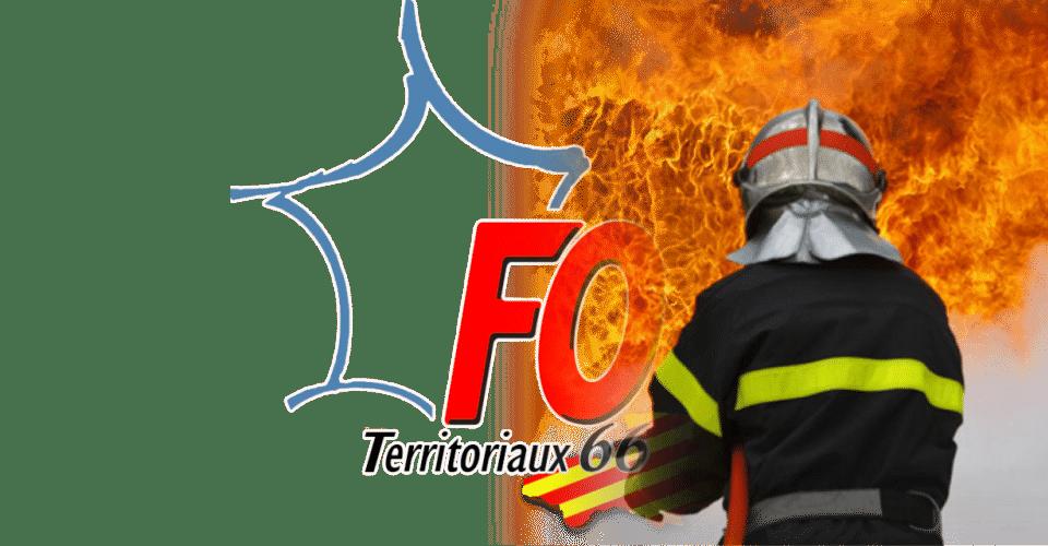 Img Actus Fosis 241120