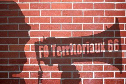 Img Actus Mur Briques