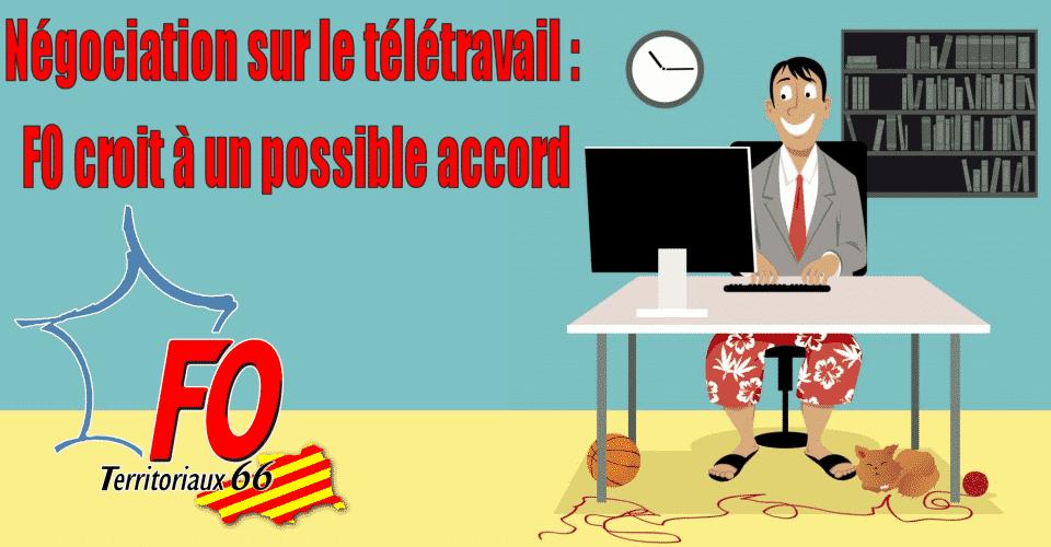 Img Actus Negociation Teletravail