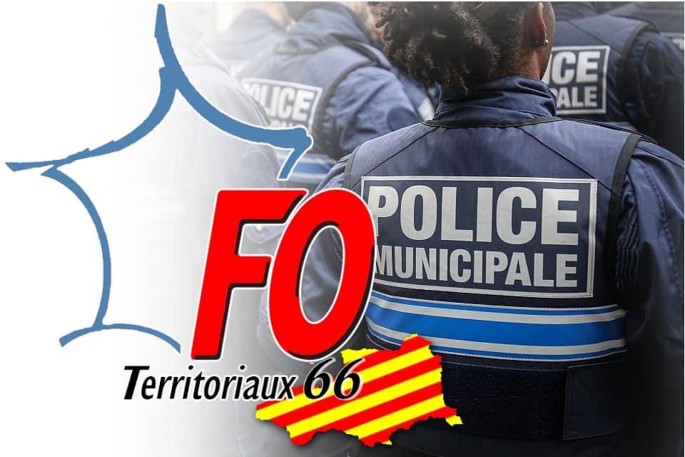 Img Actus Police Municipale