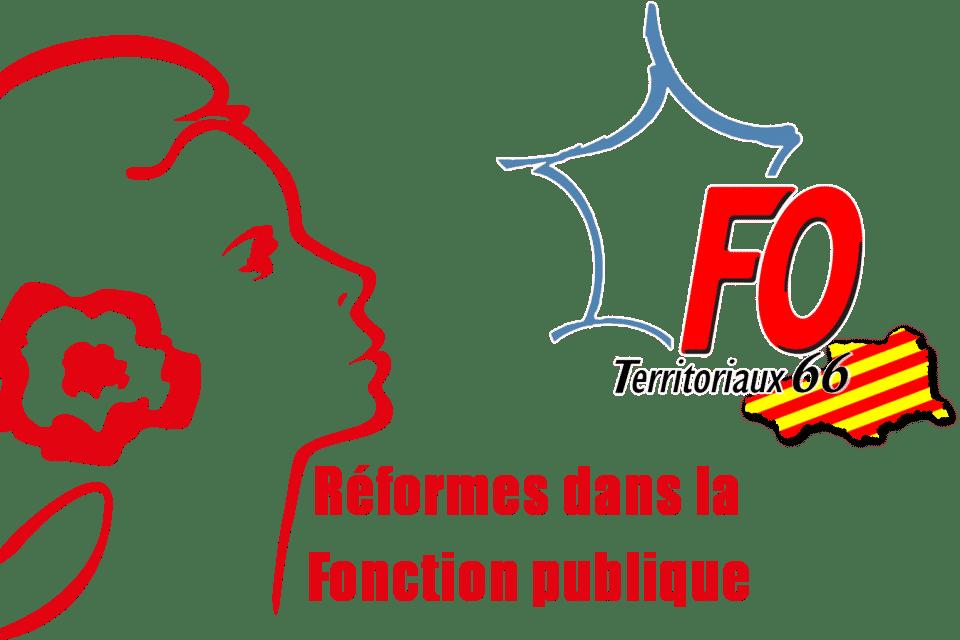 Img Actus Reformes Fp