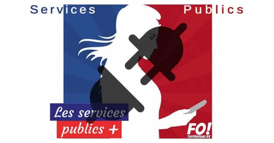Img Actus Services Publics Deconnectes
