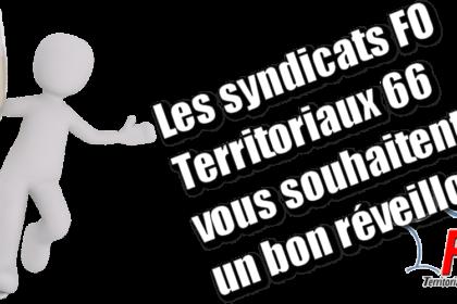 Img Actus Bon Reveillon
