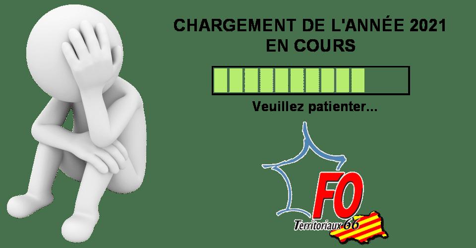 Img Actus Chargement