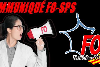 Img Actus Communique Fo Sps