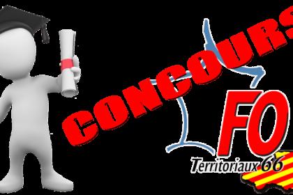 Img Actus Concours Covid