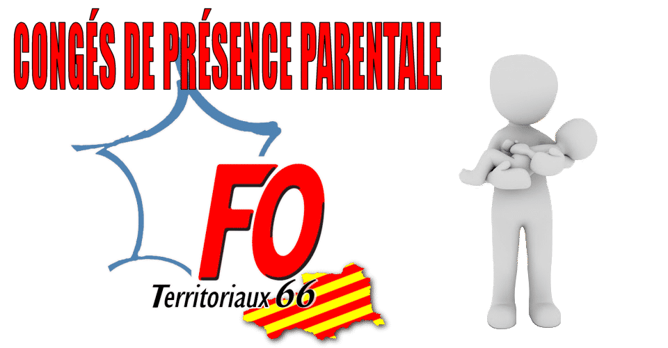Img Actus Conges Presence Perantale