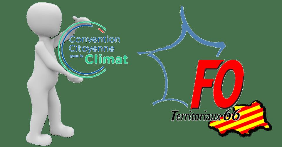 Img Actus Convention Citoyenne Pour Climat