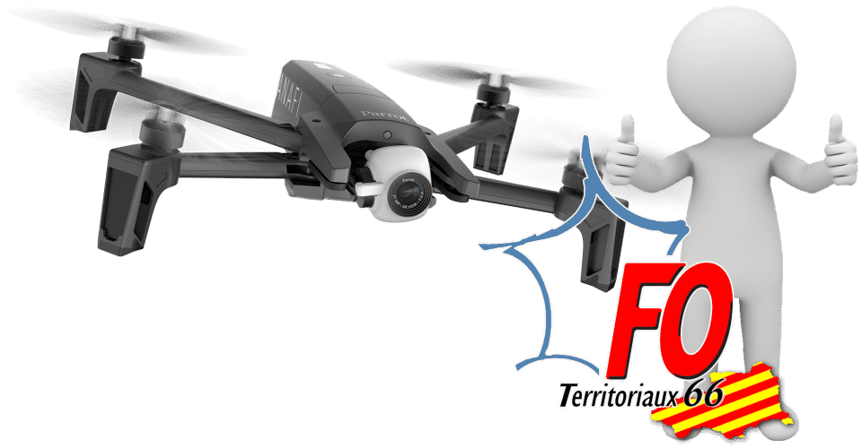 Img Actus Drones