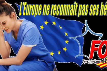 Img Actus Europe Heros