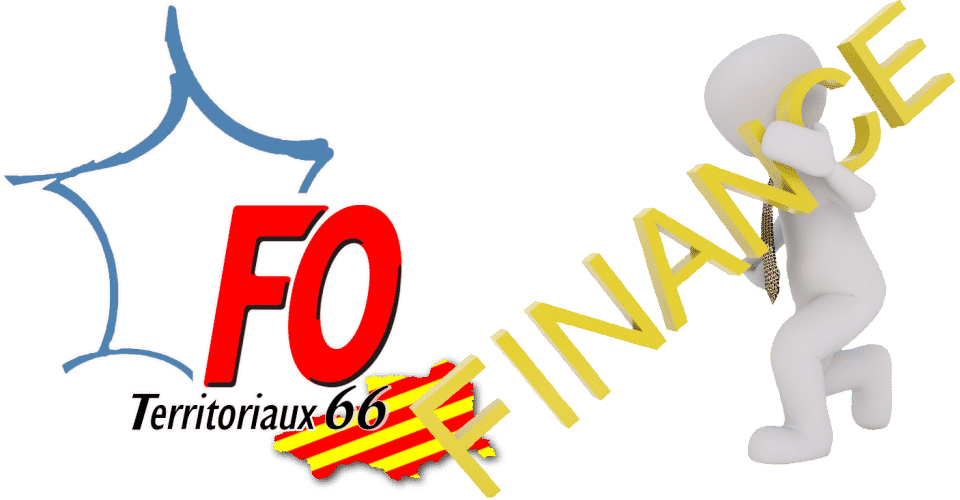 Img Actus Finance