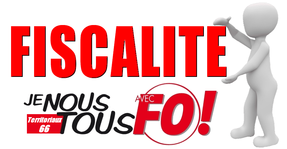 Img Actus Fiscalite