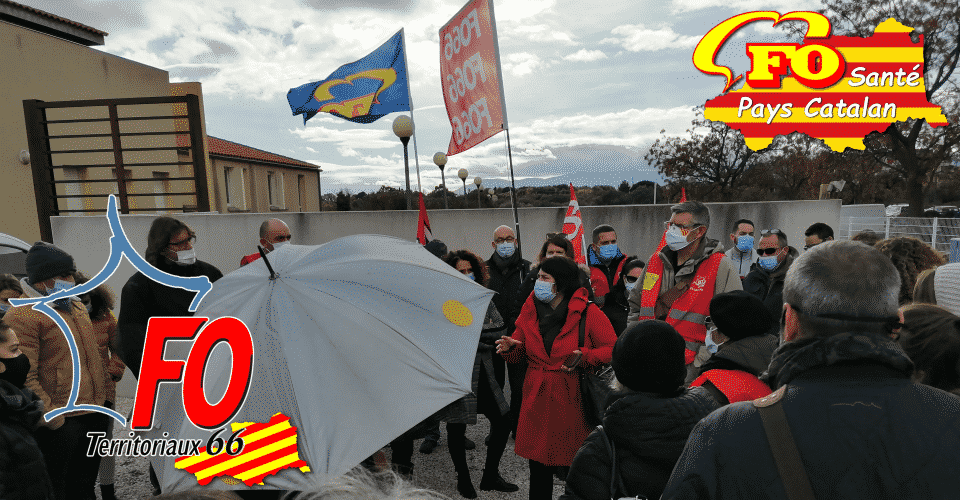 Img Actus Fo Sante Pays Catalan