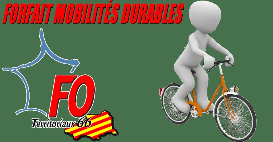 Img Actus Forfait Mobilites Durables