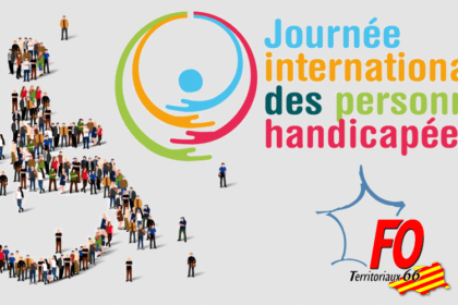 Img Actus Journee Inter Handicap