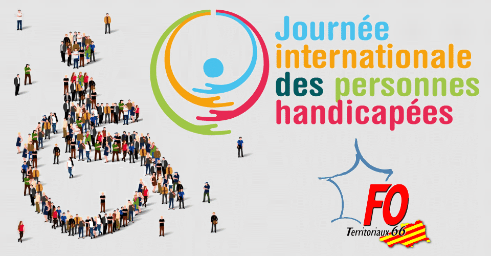 Img Actus Journee Inter Handicap