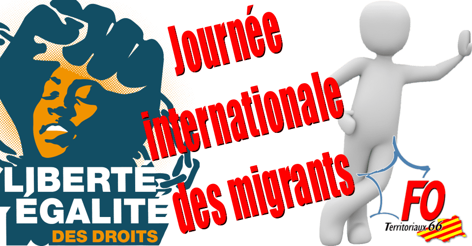 Img Actus Journee Internationale Migrants