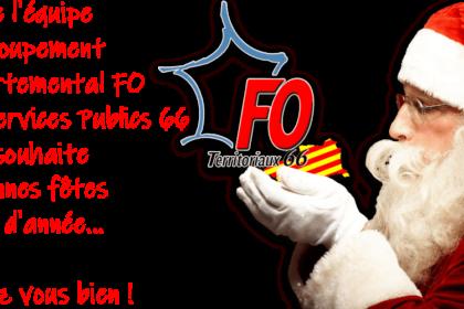Img Actus Joyeux Noel