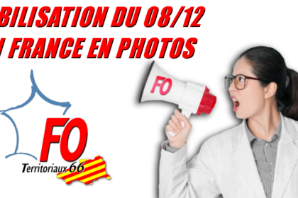 Img Actus Mobiisation Fo Photos