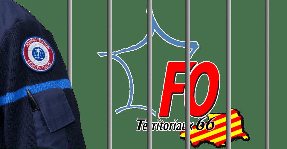 Img Actus Penitenciaire