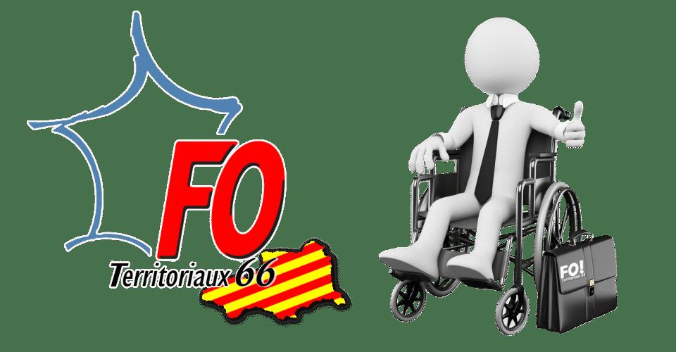 Img Actus Referent Handicap