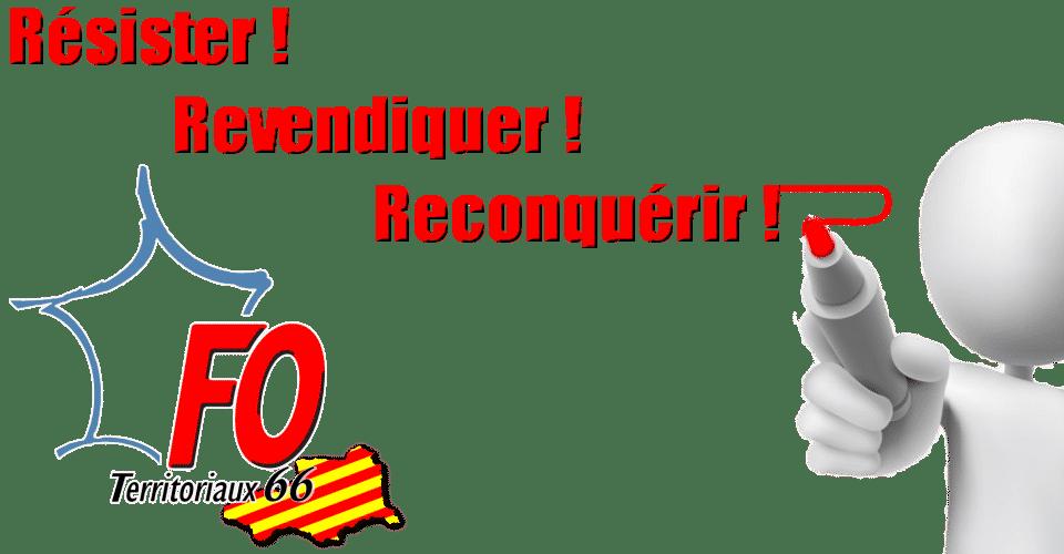 Img Actus Resister Revendiquer Reconquerir