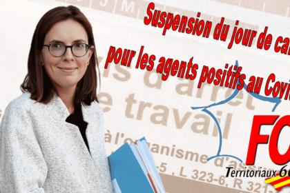 Img Actus Suspension Carence Covid