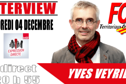 Img Actus Yves Veyrier Fi 041220