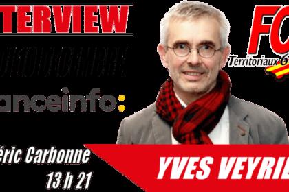 Img Actus Yves Veyrier Fi 101220